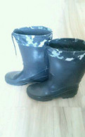 Сапоги, обувь для зала nike mercurialx proximo