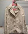 Купить дубленку в интернет магазине больших размеров, куртка