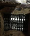 Масло для автоматической коробки передач киа рио, мостик (перемычка) клапана б/у CAT C12176-4168/176, Федоровское