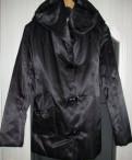 Свадебные платья анна морес, куртка демисезон р.46-48