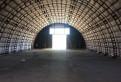 Складское помещение, 570 м², Синявино