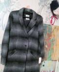 Пальто женское с содержанием шерсти, платья рубашки шелк российских дизайнеров