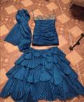 Купить женскую одежду хорошего качества в интернет магазине, вечернее платье