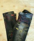 Платье vittoria queen 2983 купить, джинсы на флисе