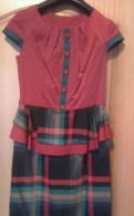 Верхняя зимняя одежда оптом от производителя, платья 40-44 размера