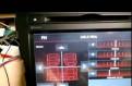 Kia Sorento (mtxt900 xm/dm) магнитола ориг Motrex, купить акпп на гранту