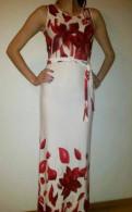 Ботинки утепленные женские merrell tremblant mid polar, платье длинное