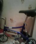 Велосипед, Тихвин