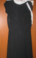 Костюм нарядный, женская одежда копии брендов