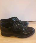 Купить кроссовки saucony со скидкой, ботинки Новые