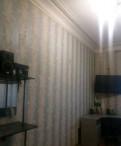 Комната 15 м² в 6-к, 4/6 эт, Федоровское