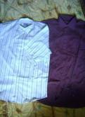 Спортивные шорты для мужчин интернет магазин, рубашки Италия, длиный и короткий рукав