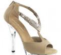 Gut немецкая обувь, женские босоножки 42 размер