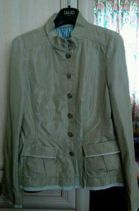 Куртка, мужское одежда интернет магазин куртки финляндия