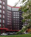 Объект инвестиции с Арендатором, 144 м²