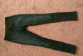 Платья из джинса стрейч, легинсы Pepe jeans