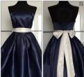 Модная одежда для мужчин после 45 лет, платье