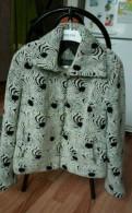 Куртка женская, платье на 10 лет свадьбы