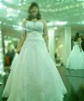 Свадебное Платье, очень дешевая одежда оптом от производителя без рядов дешево