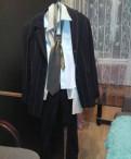 Женский костюм, купить одежду rinascimento