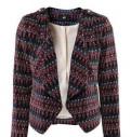 Новый легкий пиджак 42-44, сноуборд одежда nike