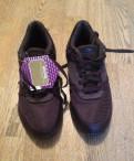 Новые кроссовки Reebok, оригинал, 36 размер, адидас альфа баунс купить