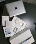 IPad 3 16 Gb WiFi