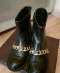 Новые кроссовки nike назад в будущее цена, ботинки Givenchy