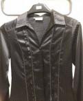 Блузка атласной новая, каталог одежды и обуви asos