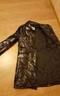 Пальто или плащ, платья короткие атлас