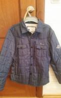 Модная куртка-пиджак на мальчика 152-158, Сертолово