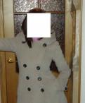 Пальто, платье на свадьбу дочери для мамы большого размера
