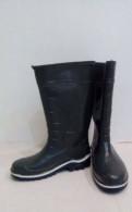 Зимние ботинки nike для мужчин, резиновые сапоги
