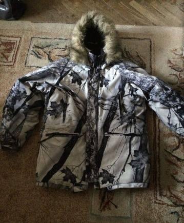 8f09bb5d2f497 Очень тёплая куртка, мужская клубная одежда купить, Санкт-Петербург ...
