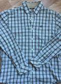 Рубашка Timberland, костюм meucci 130