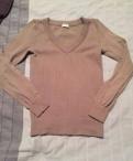 Пуловер новый xs-s Италия, турецкая одежда оптом рядами, Сертолово