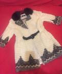 Шуба, geox одежда каталог