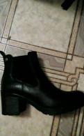 Купить кроссовки реплика луи виттон, ботинки