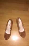 Новые туфли-лоферы на танкетке, зимние кроссовки adidas reebok