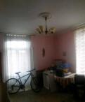 Комната 14 м² в 2-к, 1/3 эт