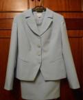 Пальто женские демисезонные распродажа одри, офисный костюм