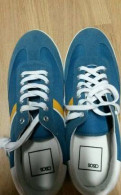 Модные кеды - кроссовки 43 размер новые, кроссовки asics беговые купить