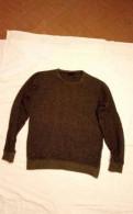 Рубашки для полных мужчин базовый стиль, свитшот мужской, Санкт-Петербург