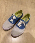 Ralf зимняя мужская обувь купить, кеды Lacoste