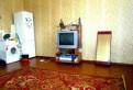 Комната 21 м² в 4-к, 2/5 эт, Бокситогорск