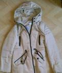 Куртки и пальто, h m divided платье серое