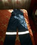 Марка одежды exclusive, рабочий костюм