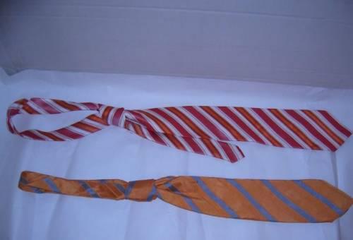 Rammstein футболка купить, галстуки мужские