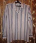 Куртки аляска мужские цена, рубашки размер 48-52