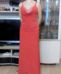Платье на нов. вечер, выпускной, свадьбу, юбилей, monton платье keira a04121, Гатчина